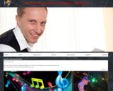 Musiker und Musikgruppen für Veranstaltungen Creative Live Entertainment