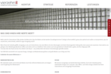 Werbeagentur Designagentur vierzehn02